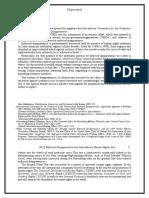 pdf of pil