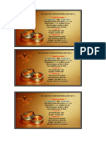 Prasad Naik PDF