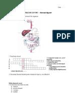 anatomiedigestie.doc
