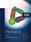 Physics-XI-CBSE-ELECTRICAL-REFERENCE.pdf