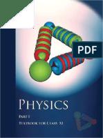 Physics-XI-CBSE-ELECTRICAL-REFERENCE.pdf
