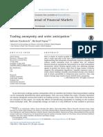 Trading Anonymity.pdf