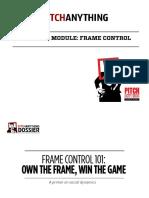 PitchMastery-FrameControl101.pdf