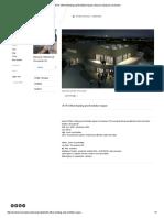 VETH Office Building and Exhibition Space _ Alexios Vandoros _ Archinect