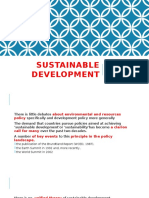 Sustainable development(1).pptx