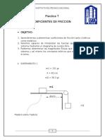 Practica 7 Mecanica