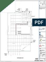 76-10526-F101-RA.pdf
