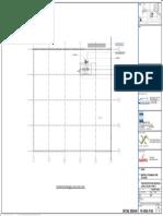 76-10526-F126-RA.pdf