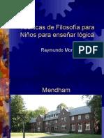 1025 Morado