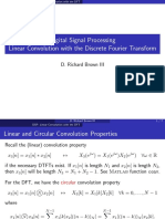 12-1linear_convolution_with_DFT.pdf