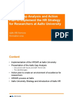 hr_strategy_researchers_aalto_analysis_and_actionplan_november_2012.pdf