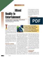 mixed.reality.pdf
