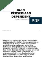 9. MRP mhsw 11