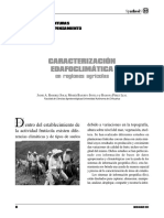 caracterizacion_edafoclimatica_en_regiones_agricolas.pdf