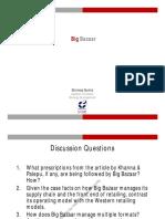 PGP 2011-12 SMII Slides Fourth Set