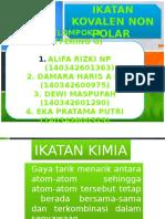 PPT KI.pptx