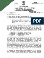 30_07_93_sbc.pdf
