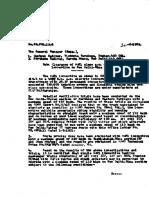 30_05_89.pdf