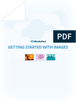 Getting Started With Images.pdf