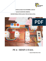 Nota Asas Mesin Elektrik 3 Fasa (1).pdf