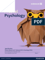 284893147-Pearson-Edexcel-Specification-Advanced-GCE-in-Psychology.pdf