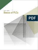 Siemens Basics Of Plc.pdf