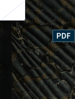 Algas-e-Musgos.pdf