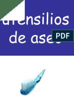1-utensilios-de-aseo-1
