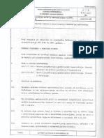 JUS U.C7.121- korisna opterecenja zgrada.pdf
