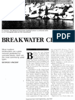 Breakwater choices.pdf