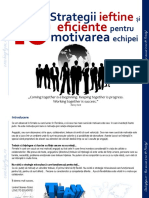 10 strategii eficiente.pdf