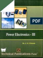 234903617-Chitode-Power-Electronics.pdf