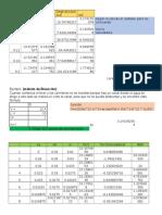 analisis tarea 2