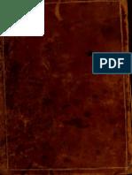 Directory for Church Government Original