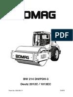 BW213DH-3 _SERVICE TRAINING.pdf