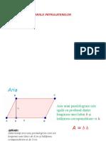 ariile_patrulaterelor (1).pptx