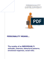 Presentation Template to follow.ppt