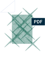 Inkscape Example Texture Overlay