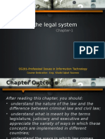 Chapt+1+Law+and+the+Legal+System