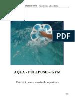 CAP 3a.pdf
