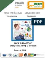 ghid-dezvoltare-copil-ro.pdf