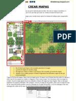 Crear Mapa [rpgmxp]