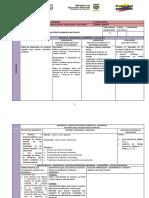 PLANEADOR ADICIÓN Y SUSTRACCIÓN DE NATURALES (2).pdf