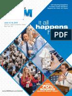 MDM_East_2016_Prospectus (2).pdf