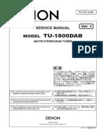 O10 Pioneer Gr-p510 Original Service-manual/service-anleitung/schaltplan Tv, Video & Audio