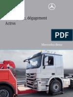 326_ActrosDepannage (1).pdf