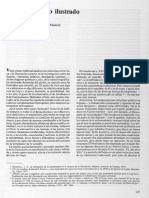 BOZAL, Goya y el gusto ilustrado.pdf
