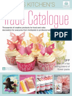 Squires Trade Catalogue - 2nd Edition.pdf