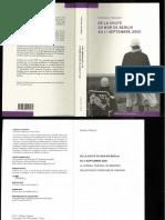 Niemeyer De_la_chute_du_mur_de_Berlin_au_11_septe.pdf