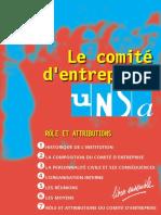 comité d'entreprise.pdf